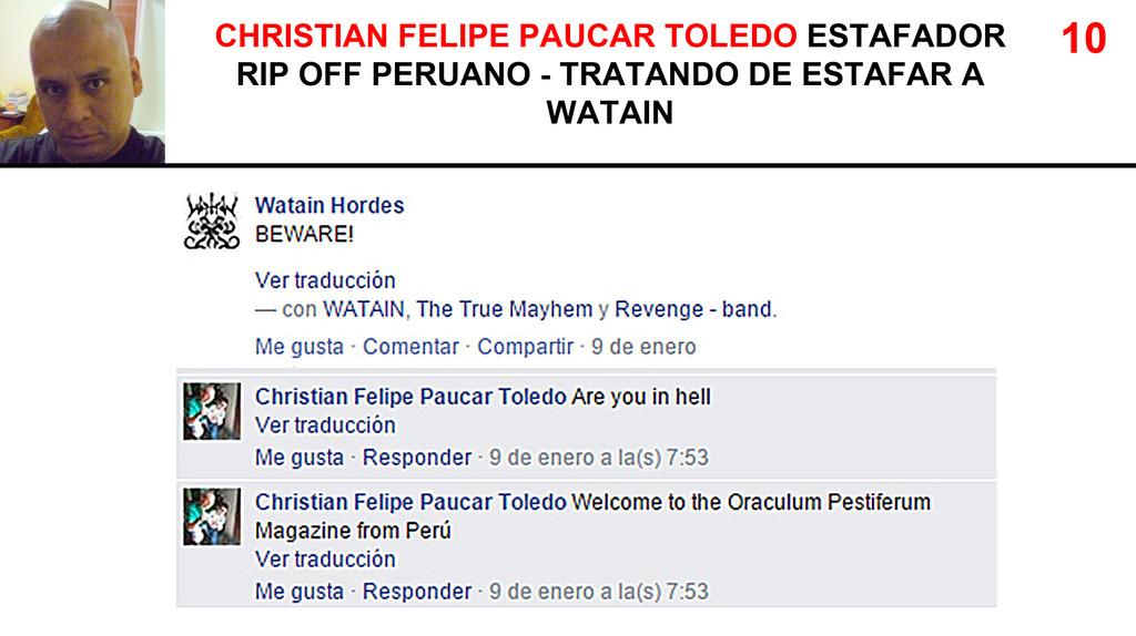 CHRISTIAN FELIPE PAUCAR TOLEDO !!! - ESTAFADOR INTERNACIONAL DE BANDAS Y SELLOS DISCOGRÁFICOS - RIP OFF ! 10_zpsmmwfidnw