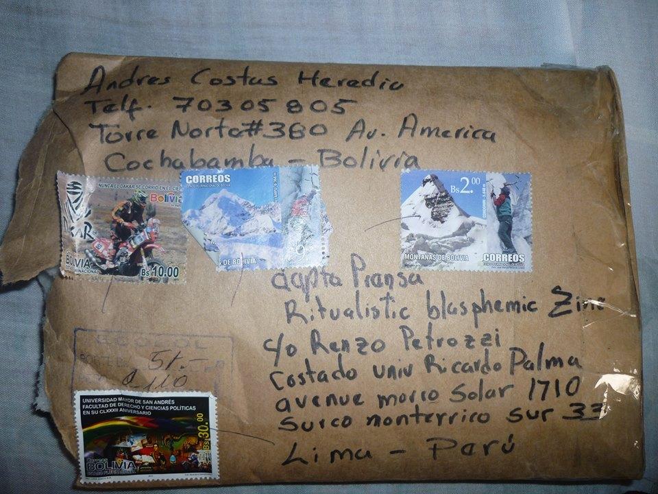CHRISTIAN FELIPE PAUCAR TOLEDO !!! - ESTAFADOR INTERNACIONAL DE BANDAS Y SELLOS DISCOGRÁFICOS - RIP OFF ! 11099995_1379804585678417_8911385397987393537_n_zpswersbylz