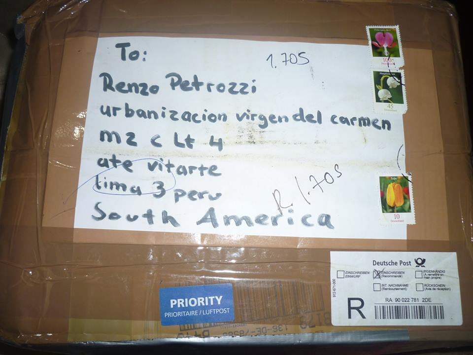 CHRISTIAN FELIPE PAUCAR TOLEDO !!! - ESTAFADOR INTERNACIONAL DE BANDAS Y SELLOS DISCOGRÁFICOS - RIP OFF ! 11130545_378569655668190_1566920712_n_zps2rr8vq6p