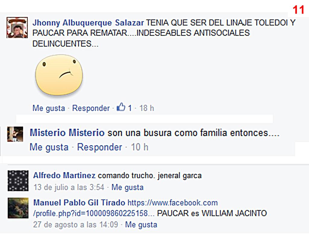 CHRISTIAN FELIPE PAUCAR TOLEDO !!! - ESTAFADOR INTERNACIONAL DE BANDAS Y SELLOS DISCOGRÁFICOS - RIP OFF ! 11_zpsaufnvhtg