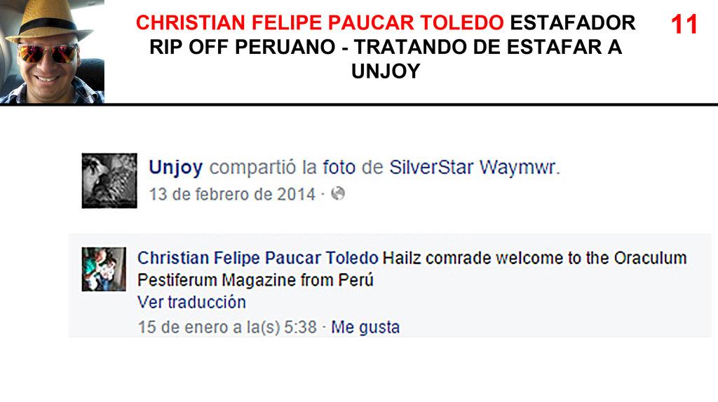 CHRISTIAN FELIPE PAUCAR TOLEDO !!! - ESTAFADOR INTERNACIONAL DE BANDAS Y SELLOS DISCOGRÁFICOS - RIP OFF ! 11_zpszkymlwpl