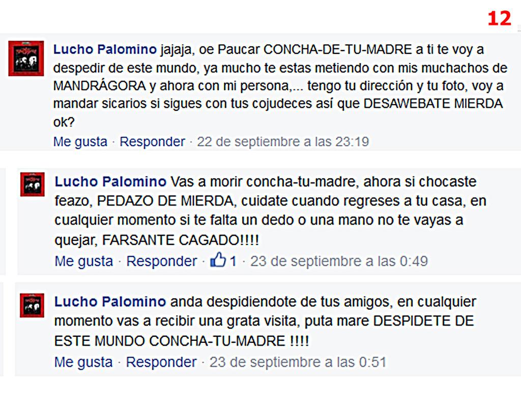 CHRISTIAN FELIPE PAUCAR TOLEDO !!! - ESTAFADOR INTERNACIONAL DE BANDAS Y SELLOS DISCOGRÁFICOS - RIP OFF ! 12_zpsghtnkdqg