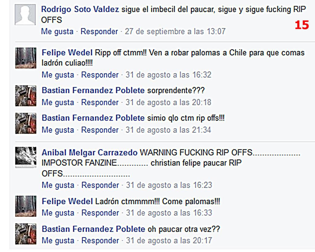 CHRISTIAN FELIPE PAUCAR TOLEDO !!! - ESTAFADOR INTERNACIONAL DE BANDAS Y SELLOS DISCOGRÁFICOS - RIP OFF ! 15_zpsa4ykvih9