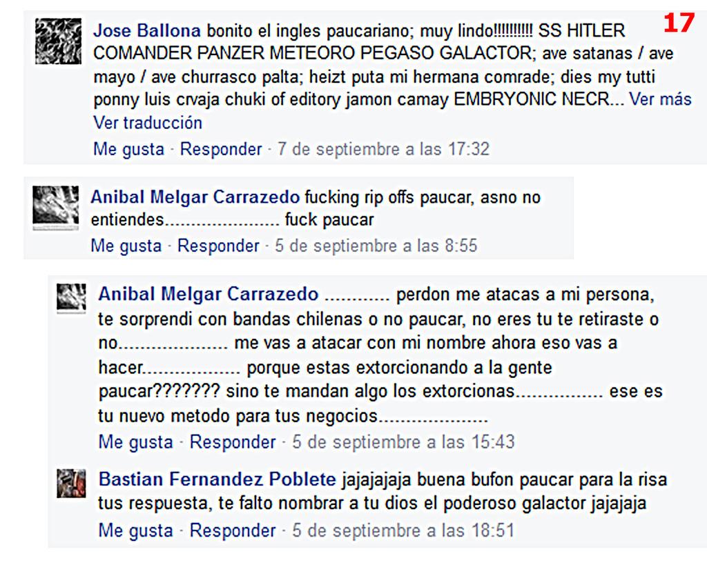 CHRISTIAN FELIPE PAUCAR TOLEDO !!! - ESTAFADOR INTERNACIONAL DE BANDAS Y SELLOS DISCOGRÁFICOS - RIP OFF ! 17_zpsgym7tzmc