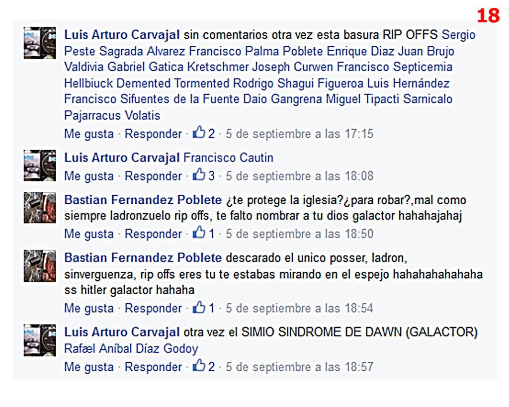 CHRISTIAN FELIPE PAUCAR TOLEDO !!! - ESTAFADOR INTERNACIONAL DE BANDAS Y SELLOS DISCOGRÁFICOS - RIP OFF ! 18_zps9nzlxo6y