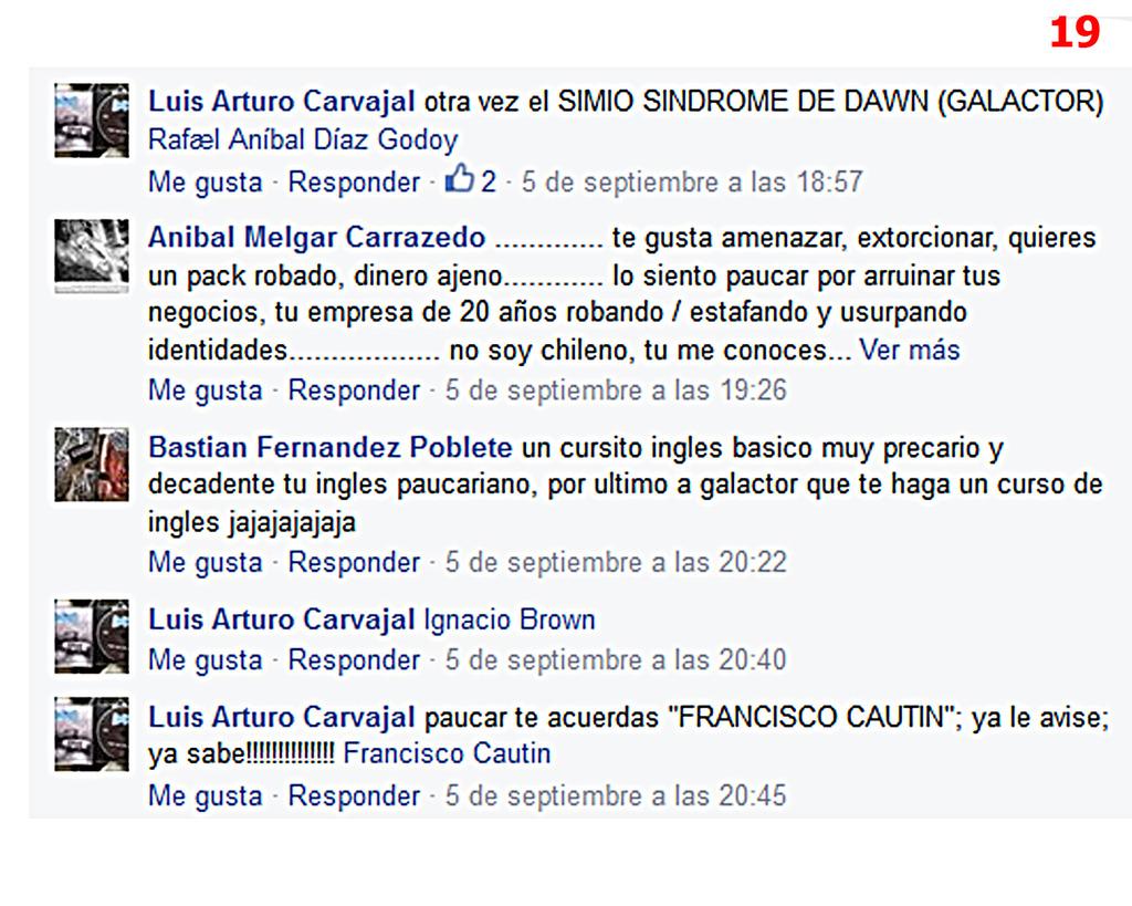 CHRISTIAN FELIPE PAUCAR TOLEDO !!! - ESTAFADOR INTERNACIONAL DE BANDAS Y SELLOS DISCOGRÁFICOS - RIP OFF ! 19_zpsjxchx30d