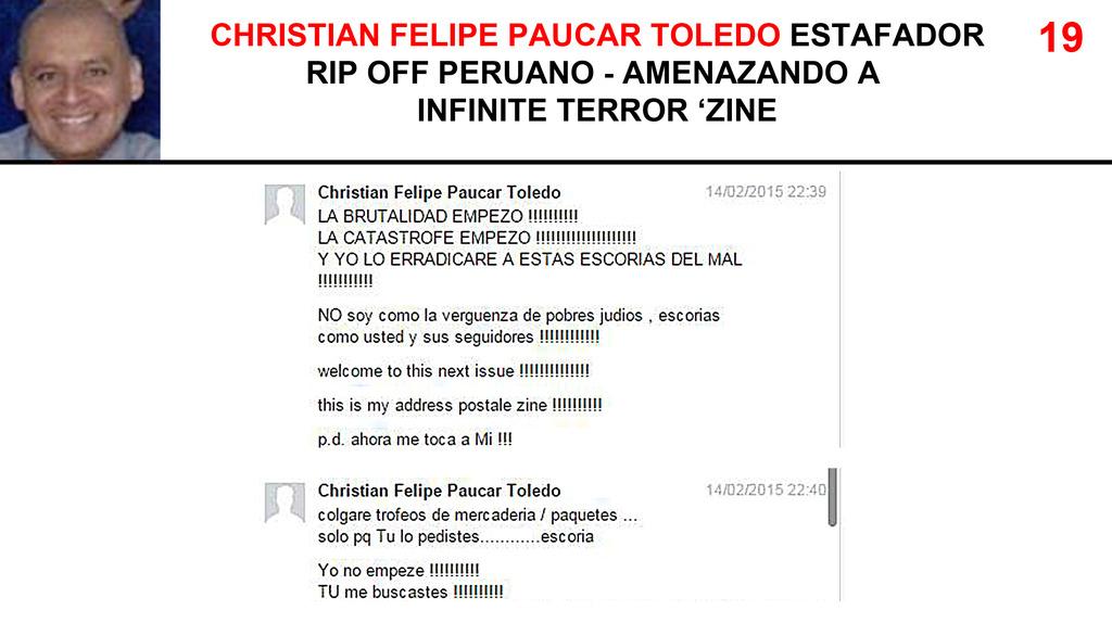 CHRISTIAN FELIPE PAUCAR TOLEDO !!! - ESTAFADOR INTERNACIONAL DE BANDAS Y SELLOS DISCOGRÁFICOS - RIP OFF ! 19_zpskn1pjnsg