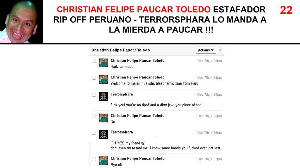CHRISTIAN FELIPE PAUCAR TOLEDO !!! - ESTAFADOR INTERNACIONAL DE BANDAS Y SELLOS DISCOGRÁFICOS - RIP OFF ! 22_zpssj52tetu