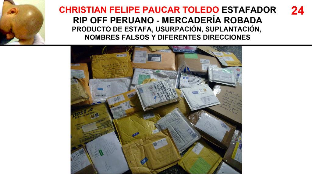 CHRISTIAN FELIPE PAUCAR TOLEDO !!! - ESTAFADOR INTERNACIONAL DE BANDAS Y SELLOS DISCOGRÁFICOS - RIP OFF ! 24_zpsilhpm1bi