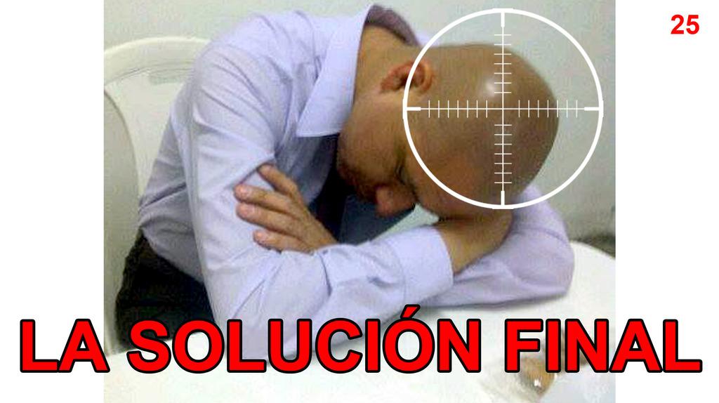 CHRISTIAN FELIPE PAUCAR TOLEDO !!! - ESTAFADOR INTERNACIONAL DE BANDAS Y SELLOS DISCOGRÁFICOS - RIP OFF ! 25_zpscnwuif6s