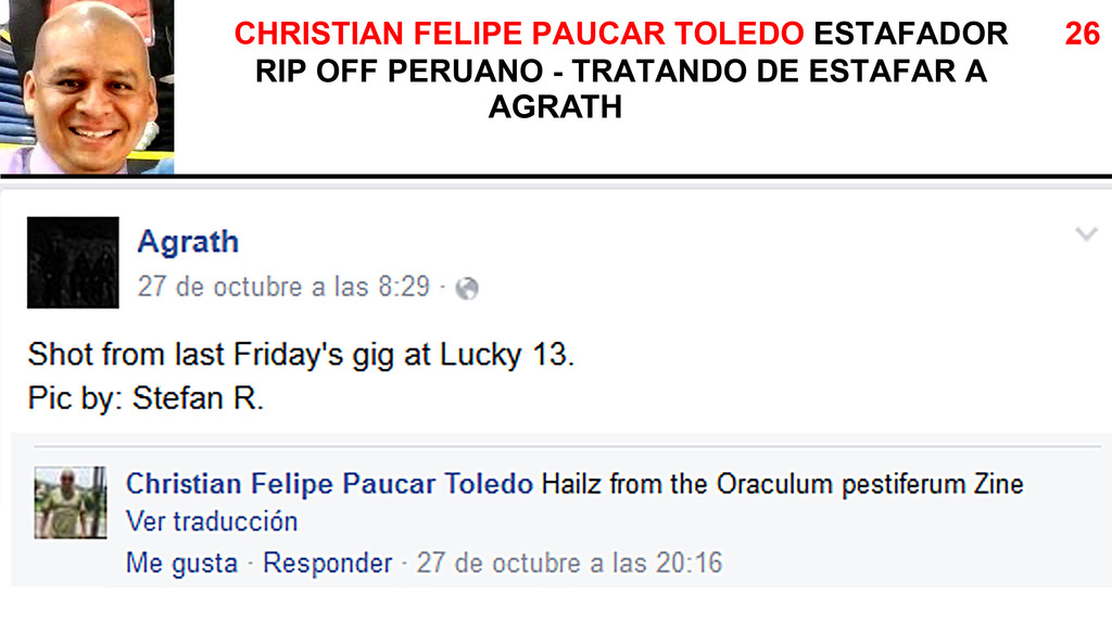 CHRISTIAN FELIPE PAUCAR TOLEDO !!! - ESTAFADOR INTERNACIONAL DE BANDAS Y SELLOS DISCOGRÁFICOS - RIP OFF ! 26%20Agrath_zpsbyu9kimp