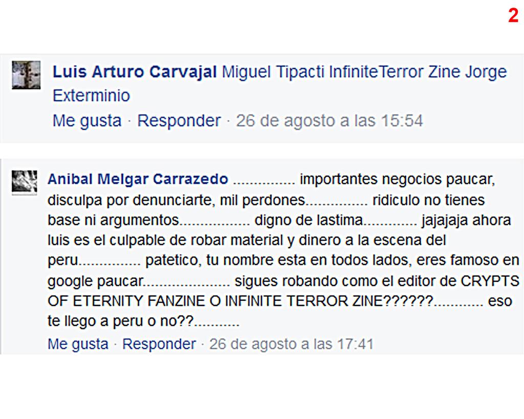 CHRISTIAN FELIPE PAUCAR TOLEDO !!! - ESTAFADOR INTERNACIONAL DE BANDAS Y SELLOS DISCOGRÁFICOS - RIP OFF ! 2_zpsnh8eopi1
