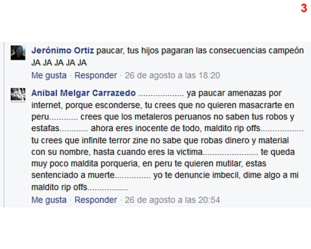 CHRISTIAN FELIPE PAUCAR TOLEDO !!! - ESTAFADOR INTERNACIONAL DE BANDAS Y SELLOS DISCOGRÁFICOS - RIP OFF ! 3_zps8ybljobg