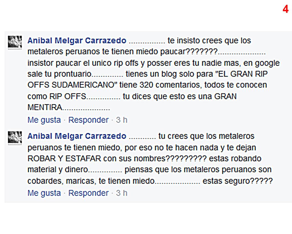 CHRISTIAN FELIPE PAUCAR TOLEDO !!! - ESTAFADOR INTERNACIONAL DE BANDAS Y SELLOS DISCOGRÁFICOS - RIP OFF ! 4_zpscmdbl2ty