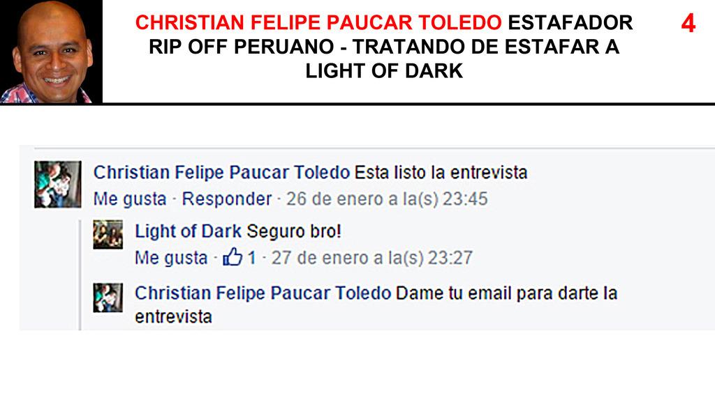 CHRISTIAN FELIPE PAUCAR TOLEDO !!! - ESTAFADOR INTERNACIONAL DE BANDAS Y SELLOS DISCOGRÁFICOS - RIP OFF ! 4_zpstsgek96r
