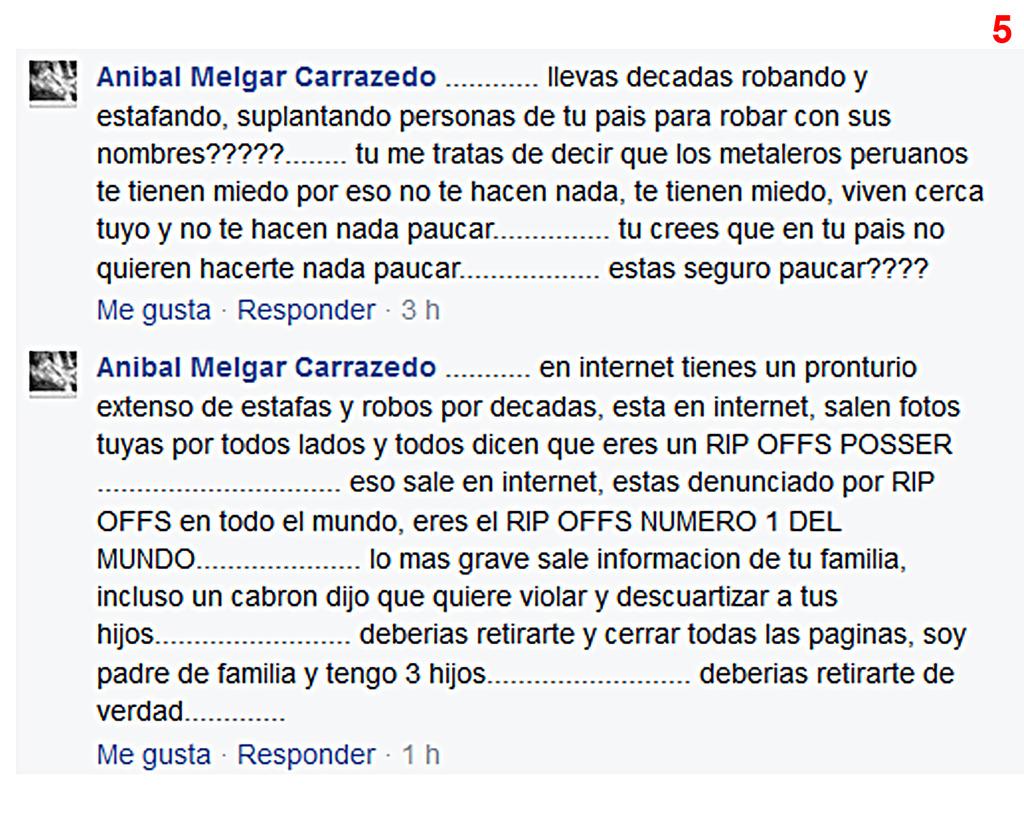 CHRISTIAN FELIPE PAUCAR TOLEDO !!! - ESTAFADOR INTERNACIONAL DE BANDAS Y SELLOS DISCOGRÁFICOS - RIP OFF ! 5_zps4zc3vwbd