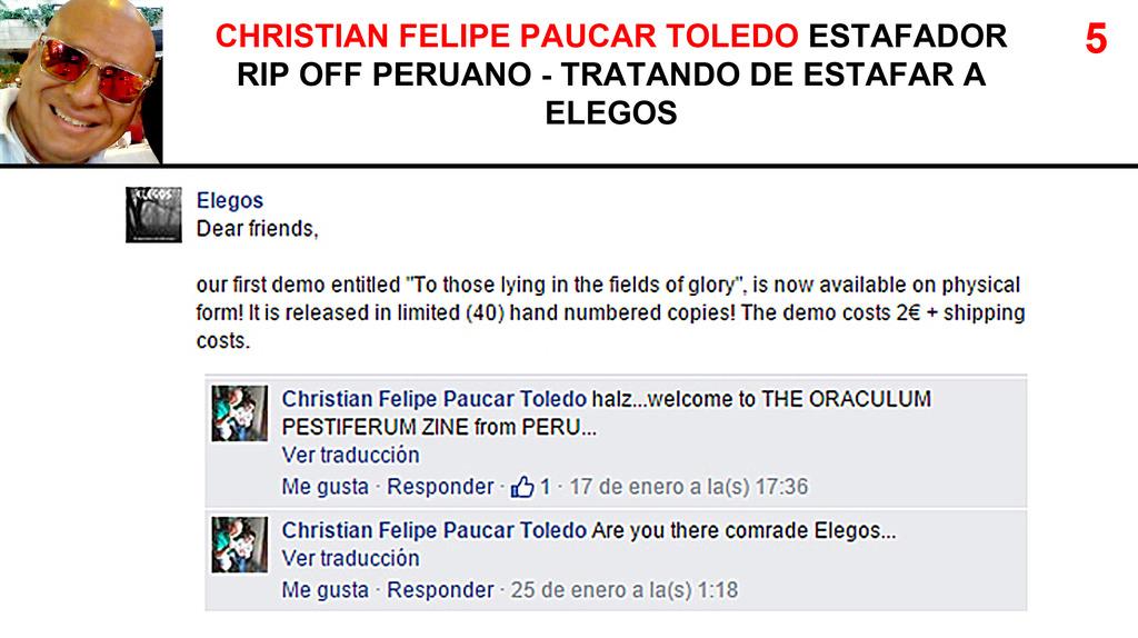 CHRISTIAN FELIPE PAUCAR TOLEDO !!! - ESTAFADOR INTERNACIONAL DE BANDAS Y SELLOS DISCOGRÁFICOS - RIP OFF ! 5_zpsoie8qnkc