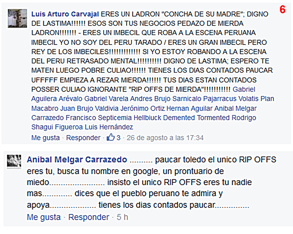 CHRISTIAN FELIPE PAUCAR TOLEDO !!! - ESTAFADOR INTERNACIONAL DE BANDAS Y SELLOS DISCOGRÁFICOS - RIP OFF ! 6_zpszdtltwmw