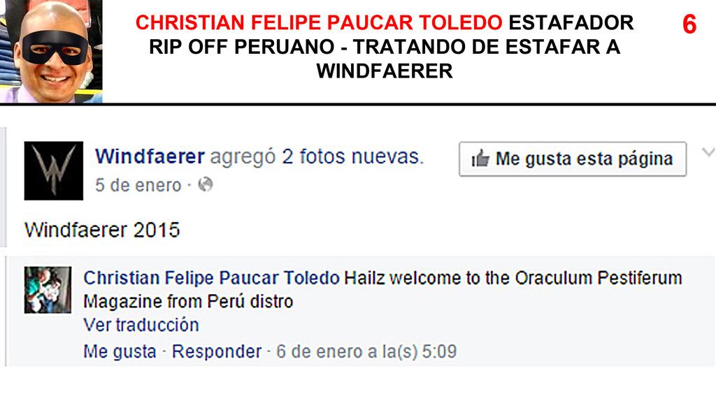 CHRISTIAN FELIPE PAUCAR TOLEDO !!! - ESTAFADOR INTERNACIONAL DE BANDAS Y SELLOS DISCOGRÁFICOS - RIP OFF ! 6_zpszu3wzuhm