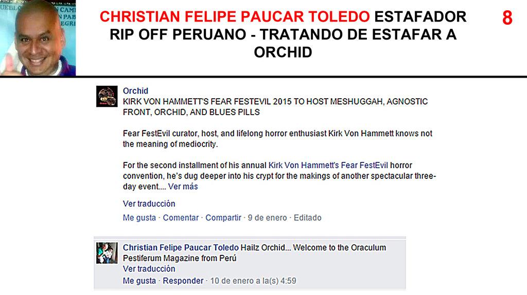 CHRISTIAN FELIPE PAUCAR TOLEDO !!! - ESTAFADOR INTERNACIONAL DE BANDAS Y SELLOS DISCOGRÁFICOS - RIP OFF ! 8_zpstnjfxcce