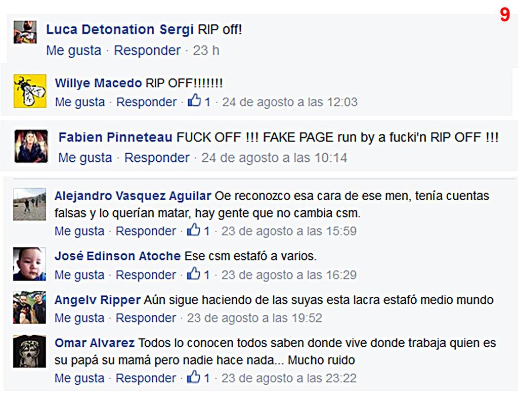 CHRISTIAN FELIPE PAUCAR TOLEDO !!! - ESTAFADOR INTERNACIONAL DE BANDAS Y SELLOS DISCOGRÁFICOS - RIP OFF ! 9_zps58svctev