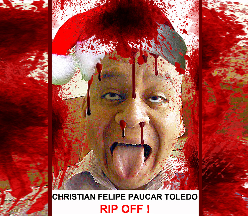 CHRISTIAN FELIPE PAUCAR TOLEDO !!! - ESTAFADOR INTERNACIONAL DE BANDAS Y SELLOS DISCOGRÁFICOS - RIP OFF ! RIP_OFF_BLOOD_zpsvrctucgj
