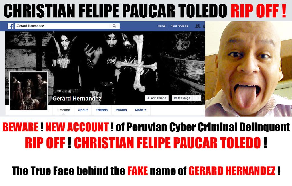 CHRISTIAN FELIPE PAUCAR TOLEDO RIP OFF - THIEF - ESTAFADOR ! - Page 2 RIP_OFF_GERARD_HERNANDEZ_zpsaq7zinub