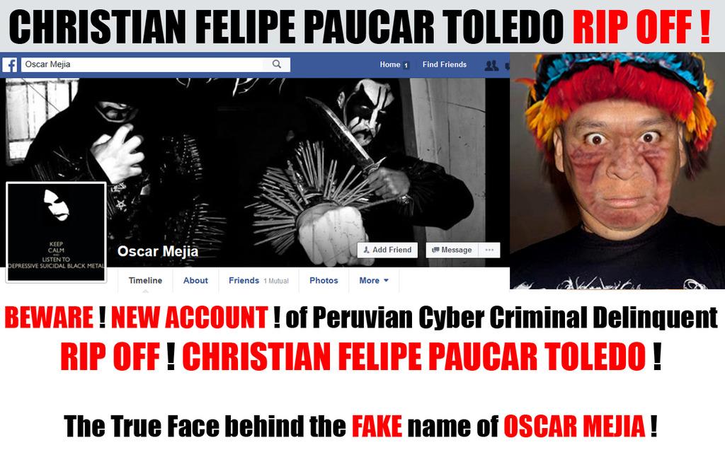 CHRISTIAN FELIPE PAUCAR TOLEDO RIP OFF - THIEF - ESTAFADOR ! - Page 2 RIP_OFF_OSCAR_MEJIA2_zpsuyeganf7