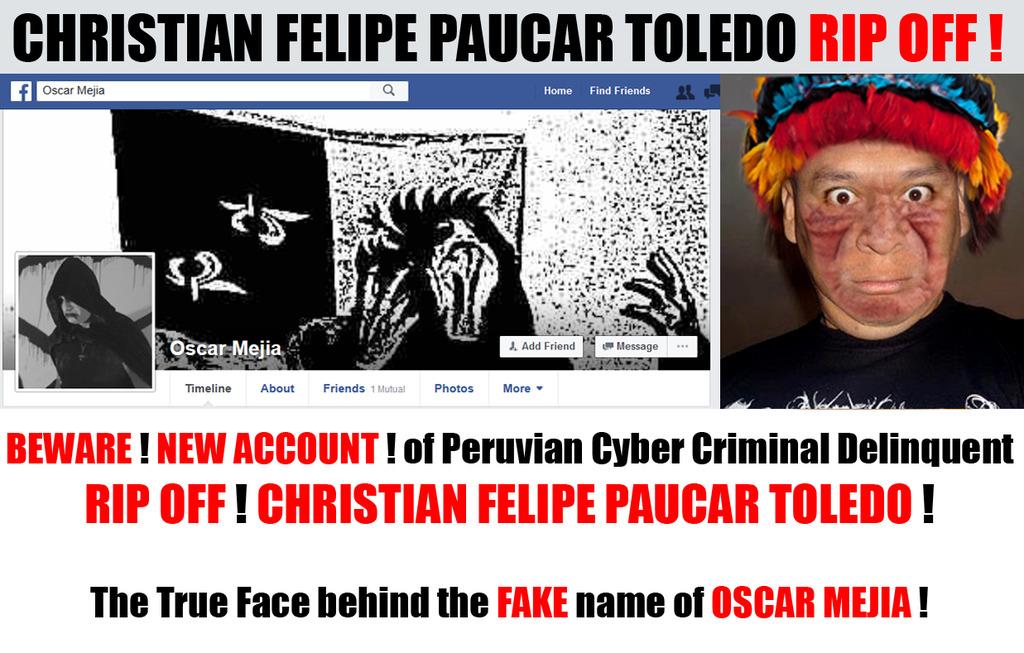 CHRISTIAN FELIPE PAUCAR TOLEDO RIP OFF - THIEF - ESTAFADOR ! - Page 2 RIP_OFF_OSCAR_MEJIA_zpsy6oi4fnp