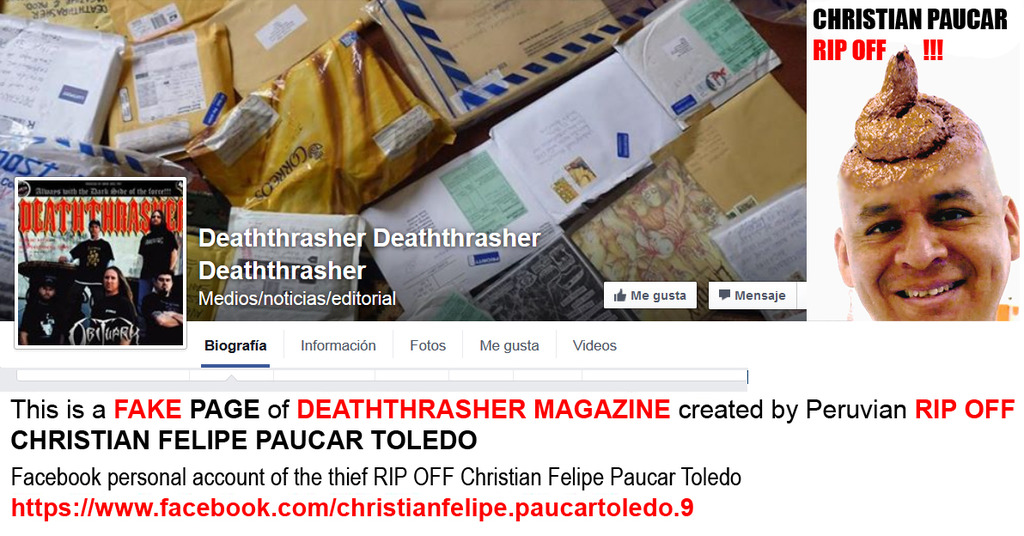 CHRISTIAN FELIPE PAUCAR TOLEDO RIP OFF - THIEF - ESTAFADOR ! Deaththrasher_rip_off_zpskcz9ikhx