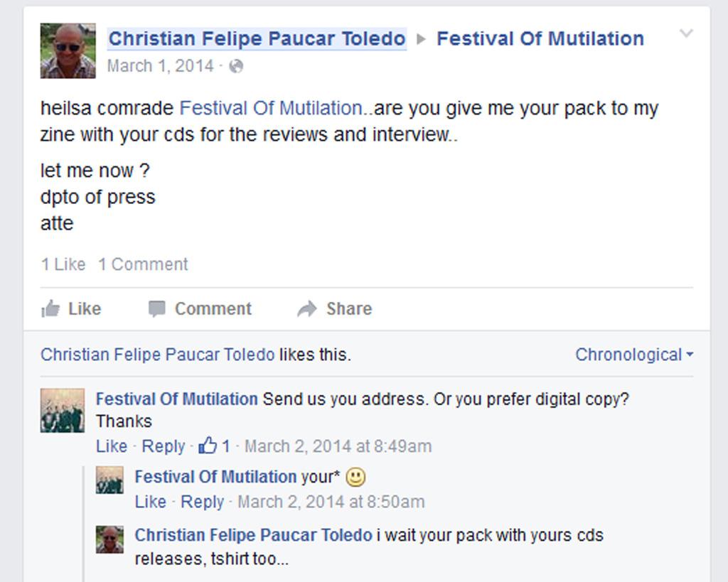 CHRISTIAN FELIPE PAUCAR TOLEDO !!! - ESTAFADOR INTERNACIONAL DE BANDAS Y SELLOS DISCOGRÁFICOS - RIP OFF ! F1_zpsxle9m3aa