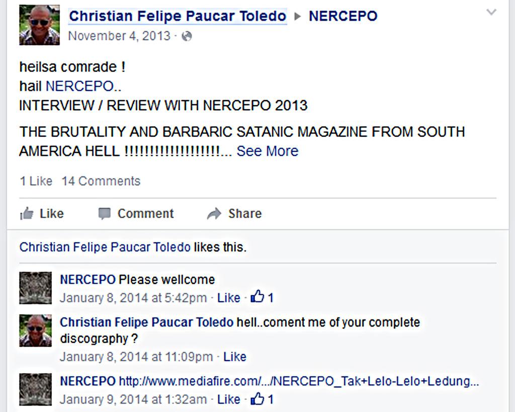 CHRISTIAN FELIPE PAUCAR TOLEDO !!! - ESTAFADOR INTERNACIONAL DE BANDAS Y SELLOS DISCOGRÁFICOS - RIP OFF ! H1_zpsku25aqje