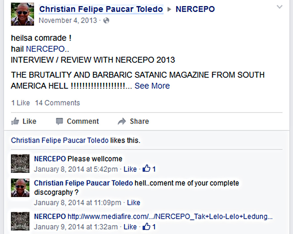 CHRISTIAN FELIPE PAUCAR TOLEDO RIP OFF - THIEF - ESTAFADOR ! H1_zpsku25aqje