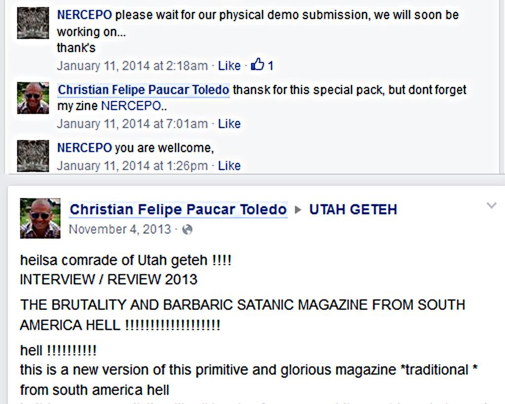 CHRISTIAN FELIPE PAUCAR TOLEDO !!! - ESTAFADOR INTERNACIONAL DE BANDAS Y SELLOS DISCOGRÁFICOS - RIP OFF ! H3_zpsv5f8t8yx