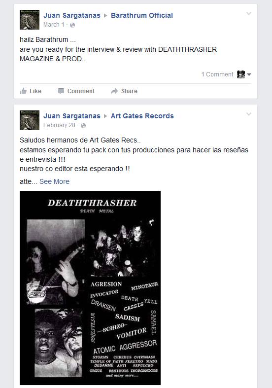 CHRISTIAN FELIPE PAUCAR TOLEDO RIP OFF - THIEF - ESTAFADOR ! Juan_sargatanas_4_deaththrasher_zpsy08fhhq4