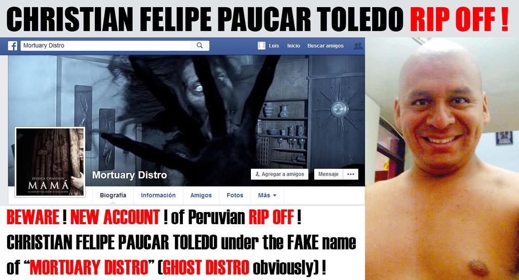 CHRISTIAN FELIPE PAUCAR TOLEDO RIP OFF - THIEF - ESTAFADOR ! Mortuary_distro_english_zpsm3xjjgsz