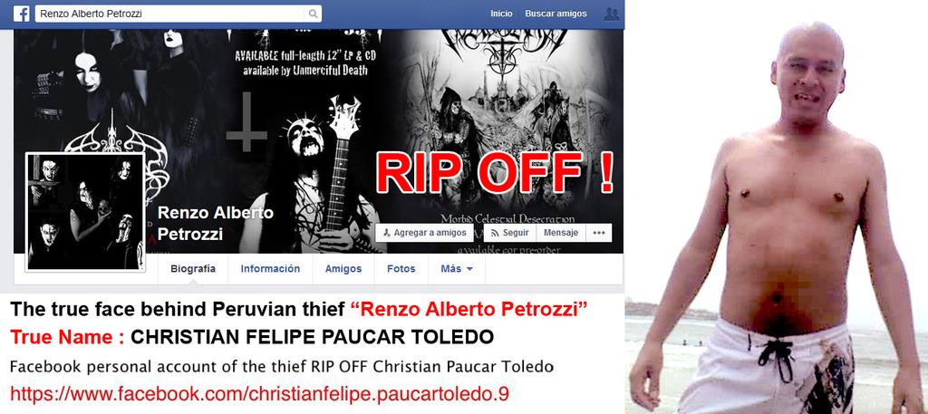 CHRISTIAN FELIPE PAUCAR TOLEDO !!! - ESTAFADOR INTERNACIONAL DE BANDAS Y SELLOS DISCOGRÁFICOS - RIP OFF ! Renzo_alberto_petrozzi3_zpsc49kaqzu