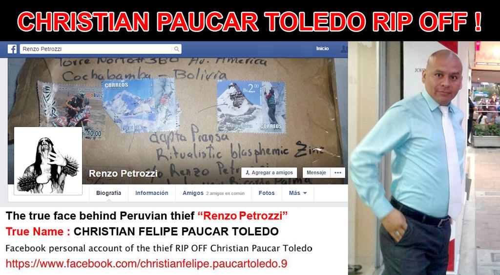 CHRISTIAN FELIPE PAUCAR TOLEDO !!! - ESTAFADOR INTERNACIONAL DE BANDAS Y SELLOS DISCOGRÁFICOS - RIP OFF ! Renzo_petrozzi_rip_off2_zpshc9ck2o1