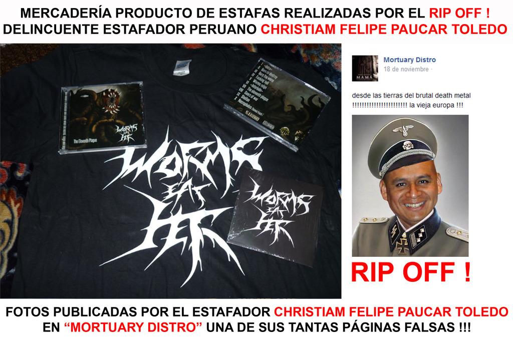 CHRISTIAN FELIPE PAUCAR TOLEDO !!! - ESTAFADOR INTERNACIONAL DE BANDAS Y SELLOS DISCOGRÁFICOS - RIP OFF ! Stolen_stuff10_zpstlij8v0b