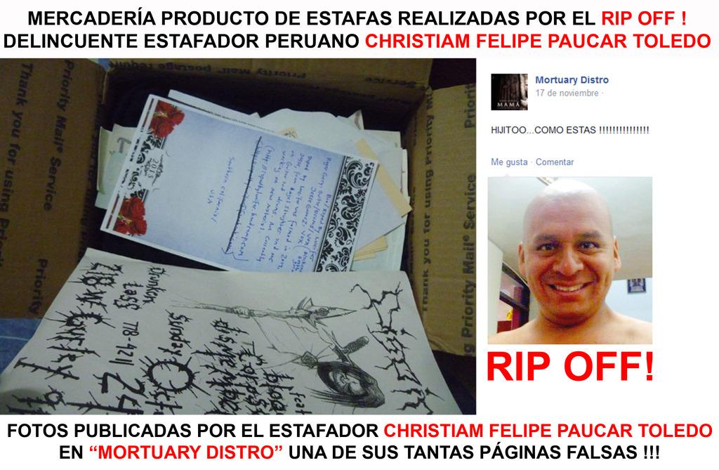 CHRISTIAN FELIPE PAUCAR TOLEDO !!! - ESTAFADOR INTERNACIONAL DE BANDAS Y SELLOS DISCOGRÁFICOS - RIP OFF ! Stolen_stuff11_zpsvutx5wzb