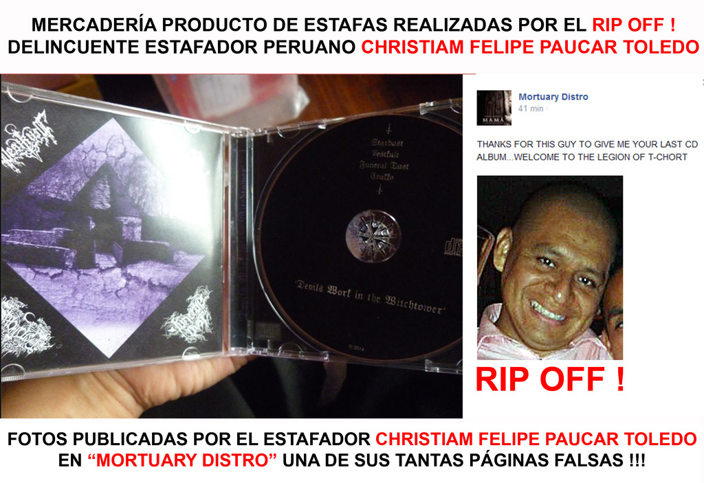 CHRISTIAN FELIPE PAUCAR TOLEDO !!! - ESTAFADOR INTERNACIONAL DE BANDAS Y SELLOS DISCOGRÁFICOS - RIP OFF ! Stolen_stuff13_zpsigycqopm