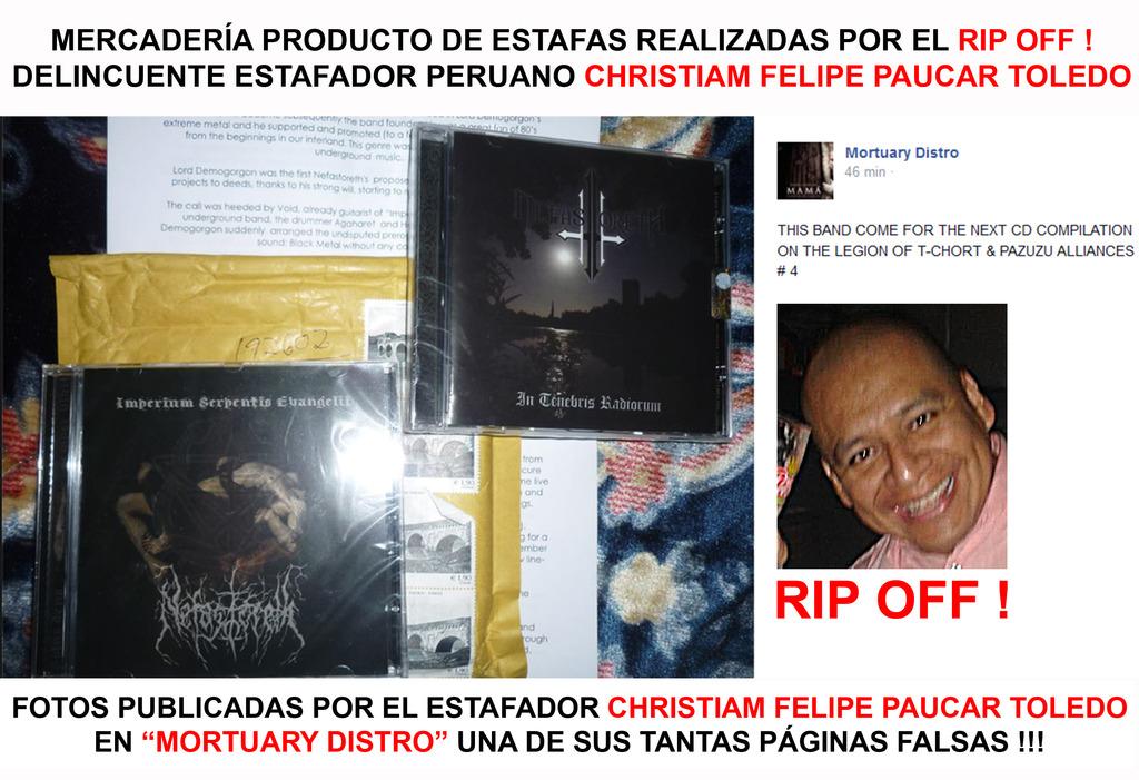CHRISTIAN FELIPE PAUCAR TOLEDO !!! - ESTAFADOR INTERNACIONAL DE BANDAS Y SELLOS DISCOGRÁFICOS - RIP OFF ! Stolen_stuff15_zpsh8ny5ovc