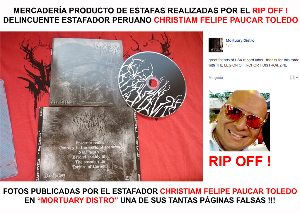 CHRISTIAN FELIPE PAUCAR TOLEDO !!! - ESTAFADOR INTERNACIONAL DE BANDAS Y SELLOS DISCOGRÁFICOS - RIP OFF ! Stolen_stuff5_zpsprpbkorr