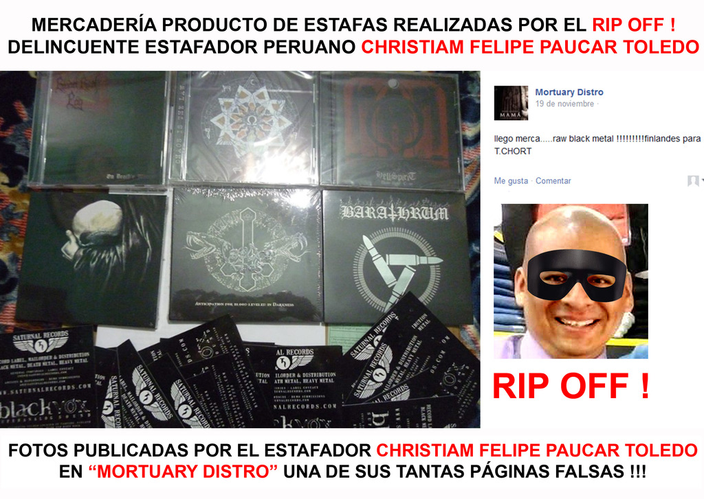 CHRISTIAN FELIPE PAUCAR TOLEDO !!! - ESTAFADOR INTERNACIONAL DE BANDAS Y SELLOS DISCOGRÁFICOS - RIP OFF ! Stolen_stuff6_zpsyeujgjau