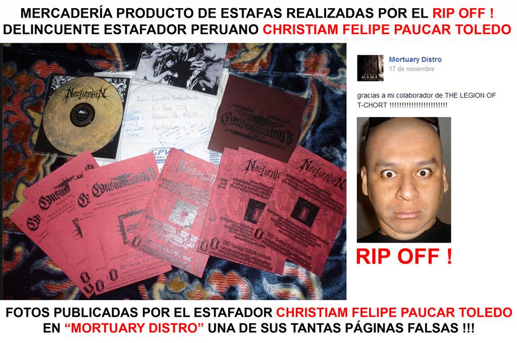 CHRISTIAN FELIPE PAUCAR TOLEDO !!! - ESTAFADOR INTERNACIONAL DE BANDAS Y SELLOS DISCOGRÁFICOS - RIP OFF ! Stolen_stuff9_zpstx6tqpqy