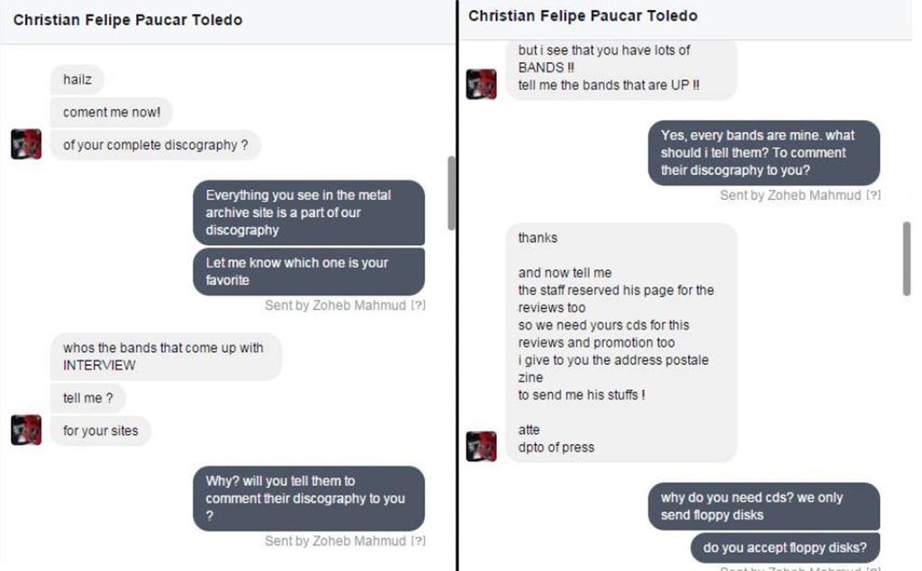 CHRISTIAN FELIPE PAUCAR TOLEDO RIP OFF - THIEF - ESTAFADOR ! Tabernaculo_zine2_zpsncccxzl8