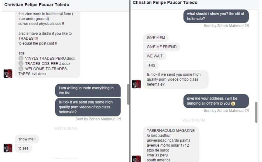 CHRISTIAN FELIPE PAUCAR TOLEDO RIP OFF - THIEF - ESTAFADOR ! Tabernaculo_zine3_zpsspv2h1qp