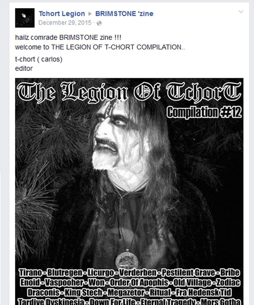 CHRISTIAN FELIPE PAUCAR TOLEDO RIP OFF - THIEF - ESTAFADOR ! Tchort9_zpsuygaxmp3