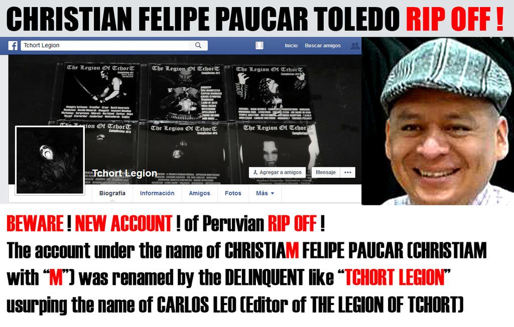CHRISTIAN FELIPE PAUCAR TOLEDO RIP OFF - THIEF - ESTAFADOR ! Tchort_legion_english2_zpsleirt9p2