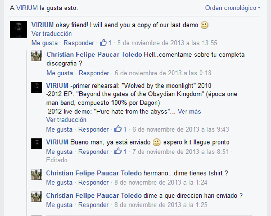 CHRISTIAN FELIPE PAUCAR TOLEDO !!! - ESTAFADOR INTERNACIONAL DE BANDAS Y SELLOS DISCOGRÁFICOS - RIP OFF ! Virium3_zpsfjwjczsa